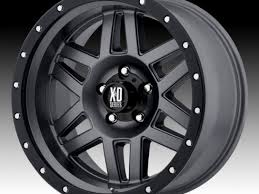 Jeep Wrangler Bolt Pattern Extraordinary 48 Jeep Wrangler Bolt Pattern Upcoming Car Redesign Info