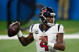 NFL rumors: Eagles-Texans Deshaun ...