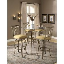 Bistro Kitchen Table Sets Kitchen Bistro Table And 4 Chairs Loved 753 Times 753 White