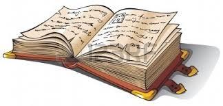 imagenes de libro libros lectureka sabías qué el libro más largo del mundo
