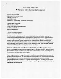 essay on political science zombies