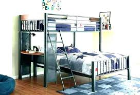 Bunk beds with dressers built in Size Loft Bed Tranquillaneco Bed With Dresser Underneath Dressers Bunk Bed Dresser Loft With Beds