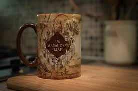 laser engraved gifts coffee mug