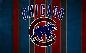 cubs wallpapers