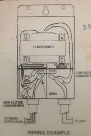 intermatic 300 watt transformer px300 inyopools com wiring