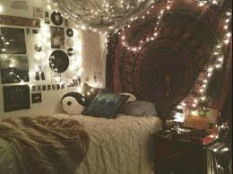 Teen Bedroom Tapestry Fresh Fairy Lights For Teenage Bedrooms