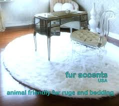 faux cowhide rug ikea cute sheepskin with small fur and rugs for living room cozy home faux cowhide rug ikea