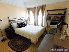Wonderful New York Roommate: Room For Rent In Queens   3 Bedroom   Duplex .