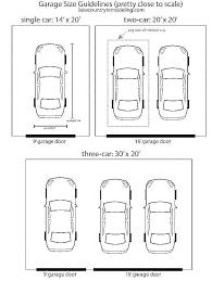 Torsion Spring Size Chart Garage Door Size Chart Relaisdetente Com