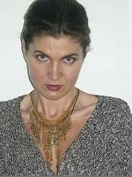 Iwona Katarzyna Pawlak - 128271.1