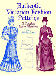 Fashion Patterns Interesting Decorating Ideas