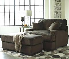 bedroom lounge furniture. Indoor Lounge Chair Antique Bedroom Chaise Leather . Furniture