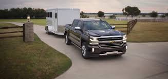 2018 ford 1500. unique ford 2016 chevrolet silverado 1500 high country exterior 07 throughout 2018 ford