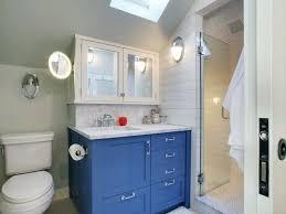 blue bathroom vanity cabinet. Bathroom: Sumptuous Design Ideas Blue Bathroom Vanity Cabinet Home Decoration The Best 100 Image Collections
