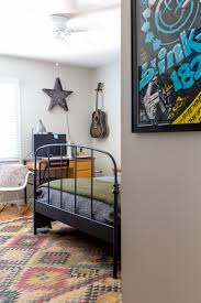 Queen Bedroom Sets Cook Brothers House Tour A Young Couple S ...