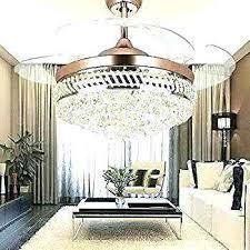 antler chandelier living room fireplace cabin great height