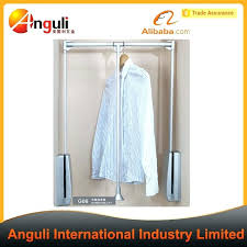 pull down closet rods wardrobes pull down closet rod pull down closet rod supplieranufacturers pull down closet rods