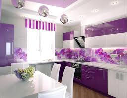 Modern Kitchen Colors 2015 Full Size Of Designs And Colors Purple