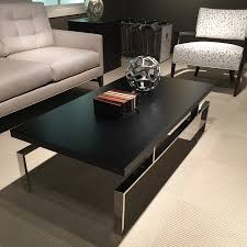 modern living room furniture black. awesome modern living room end tables perlora leather furniture pittsburghcocktail and black i