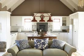 small kitchen living room design ideas. living-room-with-open-kitchen-ideas-image-wjsw small kitchen living room design ideas
