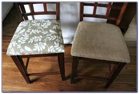 dining room chair fabric ideas dining room chair upholstery fabric ideas dining room upholstery fabric for