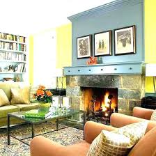 wall decor above fireplace pictures above fireplace mantels above fireplace decor ideas decorating ideas for fireplace