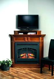 amish electric heaters electric heaters fireplace electric heaters fireplace s electric fireplace reviews electric fireplace heaters