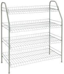 closetmaid wire basket drawer storage closet organizer cabinet