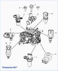 1975 fiat wiring diagram starter starter wiring diagram download