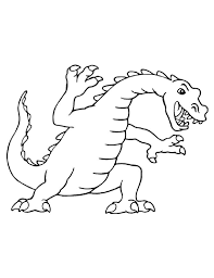Free Dragon Images For Kids Download Free Clip Art Free Clip Art