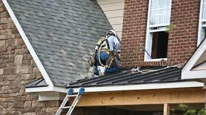 5 Questions Ask a Roofing Contractor Before Starting Project