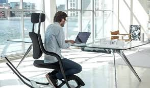 full size desk alluring. Full Size Of Chair:incredible Zero Gravity Chair And Desk Alluring Workstation G