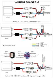 hid l wiring diagrams wiring diagram mega hid l wiring diagrams wiring diagram hid l wiring diagrams