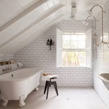 wet rooms the essential guide to creating the perfect shower space