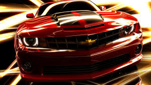 Cool Cars Wallpaper Best Cool Cars Images Excellent