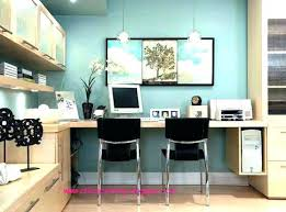 office wall color. Home Office Wall Colors Best Color For Walls Paint L
