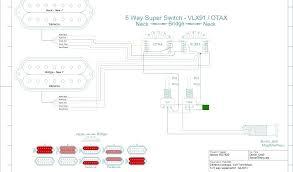 three way switch diagram 3 way switch wiring diagram and wire me three way switch diagram 3 way switch wiring diagram beautiful diagram way switch us 6 way
