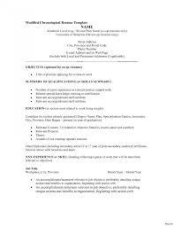 Resume Title Resumes Sample For Nurses Fresher Mba Hr Fresh Graduate