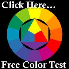 Html Color Chart Html Color Code Chart Chart Color Html