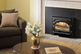 gas fireplaces fireplaces