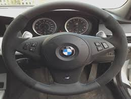attending leather steering wheel cover repair can be a disaster if you forget these five rules