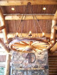 diy wagon wheel chandelier wagon wheel chandelier diy new best 25 wheel chandelier ideas on diy wagon wheel chandelier