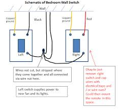 wiring a wall switch wiring image wiring diagram simple question regarding wall switch wiring electrical diy on wiring a wall switch