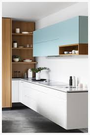 Kitchens Interiors Kitchen 2 By Cantilever Interiors Cantileverinteriorscom