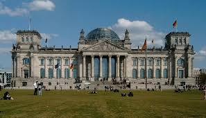 Германия упростила процедуру признания молдавских дипломов md ГЕРМАНИЯ УПРОСТИЛА ПРОЦЕДУРУ ПРИЗНАНИЯ МОЛДАВСКИХ ДИПЛОМОВ