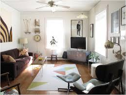 Mid Century Modern Living Room Design Ideas 4 Home Design Ideas