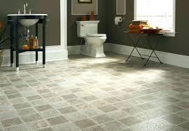 vinyl flooring bathroom tile effect linoleum floor kitchen imposing design sheet gorgeous install linole