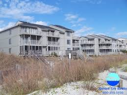 sea cloisters ii garden city beach and surfside condo als
