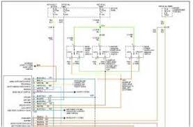 similiar ford van wiring diagram keywords 1996 ford e350 wiring diagram have a 98 e350 super duty 15