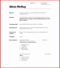 Caregiver Reference Letter Simplex Letter Reference Format Cover